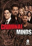 クリミナル・マインド FBI行動分析課 シーズン8
