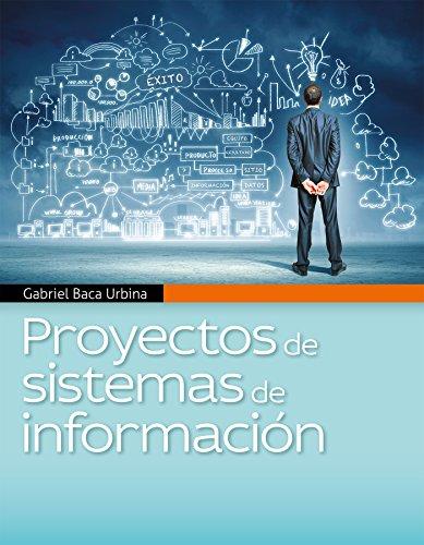 Ingenieria Economica Gabriel Baca Urbina Download