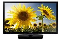 Samsung UE19H4000 47,2 cm (19 Zoll) Fernseher (HD-Ready, Twin Tuner)