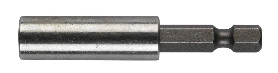 Makita Support magné tique, 1/4 ', 60 mm, P de 05979 1/4 60mm P-05979
