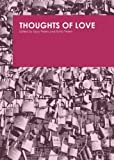 Thoughts of Love, Gary Peters, 1443848719