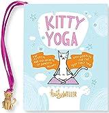Kitty Yoga (mini book)