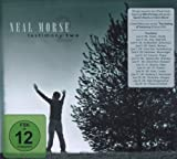 Testimony 2: Limited by Neal Morse