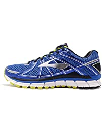 Men's Adrenaline GTS 17 Electric Brooks...