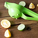 Squissors-The-Only-Lemon-Lime-Squeezer-with-a-Built-In-Blade-Manual-Fruit-Juicer-Cut-and-Squeeze-with-Ease-Great-Gift-Idea-for-the-Kitchen