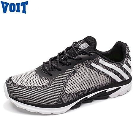 Shoes, Sneakers, Low Running Sneakers