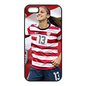 WWWE Happy Woman Hot Seller Stylish Hard Case For Iphone 6 plus 5.5