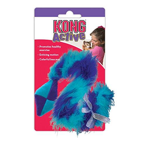 Catnip Boa Feather - 7