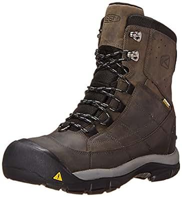 Amazon.com | KEEN Men's Summit County III Winter Boot