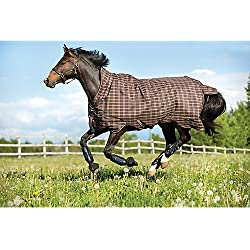 Horseware Rhino Wug Lite Turnout Sheet 81
