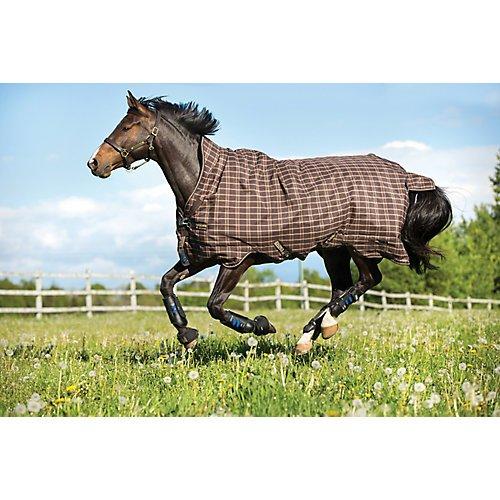 - Horseware Rhino Wug Lite Turnout Sheet 81