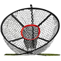 PrideSports Golf Elite Chipping Net
