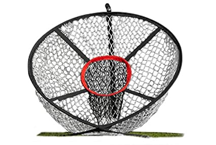 Image result for PrideSports Golf Elite Chipping Net