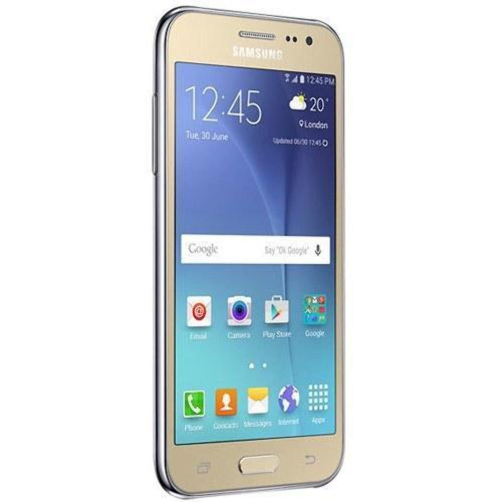 samsung phone price with model 2015. samsung galaxy j2 price: buy sm-j200g (gold, 8gb) online at best price in india- amazon.in phone with model 2015 o