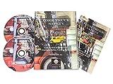 TechneTrain Get the Point Fork Truck Employee Safety Training Program DVD