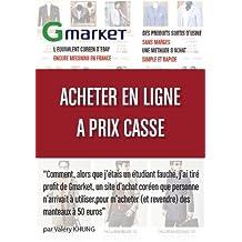 Acheter en ligne à prix cassé (French Edition)