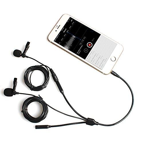 condenser mic for ipad - 3