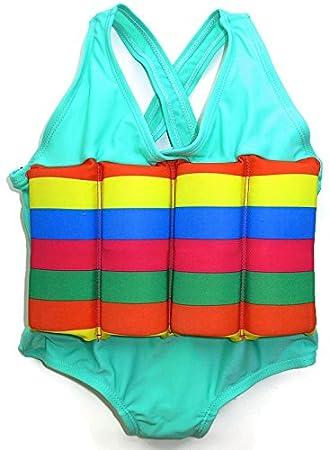 verschiedene Stile bester Großhändler viele möglichkeiten Kleinkinder Kinder float Anzug mit einstellbarer Auftrieb ...