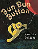 Image of Bun Bun Button