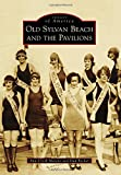 Old Sylvan Beach and the Pavilions, Ann Uloth Malone and Dan Becker, 1467132071