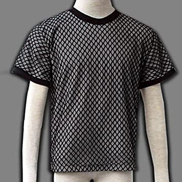 Ninja cosplay ropa interior, Macho-XXL, Macho-XXL: Amazon.es ...