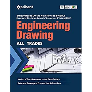 Engineering Drawing All Trades