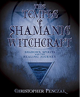 The inner temple of witchcraft magick meditation and psychic the temple of shamanic witchcraft shadows spirits and the healing journey penczak temple fandeluxe Gallery