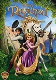 Rapunzel - L'Intreccio Della Torre [Italian Edition]