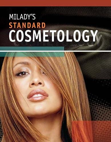 epack milady s standard cosmetology 2008 study guide exam rh amazon com milady barber exam study guide milady barber exam study guide
