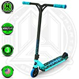 Mgp Scooters Review and Comparison