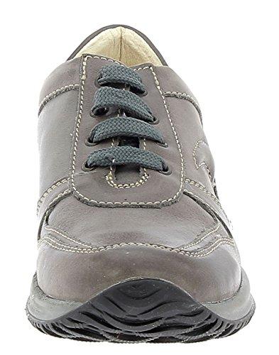 adidas Stella Mccartney Atani Bounce Damen Sneaker Bordo Gr. 40 Uk 65