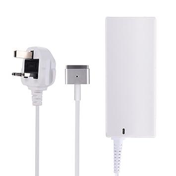 AKmac - Cargador de alimentación para MacBook Air (45 W ...