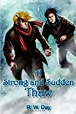 A Strong and Sudden Thaw, R. W. Daw, 1590210638