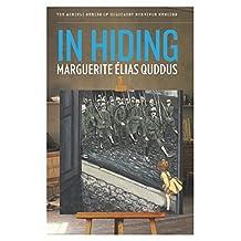 In Hiding (The Azrieli Series of Holocaust Survivor Memoirs)