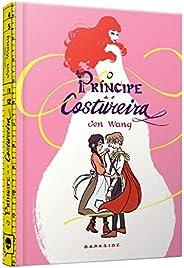 O Príncipe e a Costureira