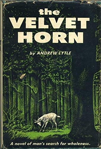 The Velvet Horn