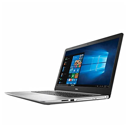 "2018 Newest Dell High Performance 15.6"" Premium Laptop PC Intel i7-7500U Processor 8GB"