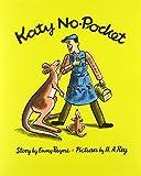 Katy No-Pocket by Emmy Payne (1973-09-14)