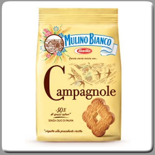 mulino-bianco-campagnole-cookies-12-pack-full-case-350-grams-each-bag