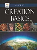 Guide to Creation Basics, , 1935587153