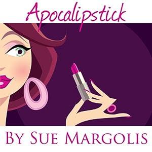 Apocalipstick Audiobook