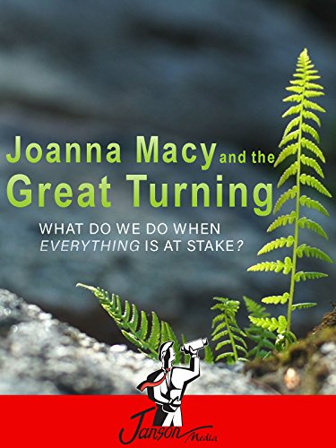 Joanna Macy and the Great - Macy's Offers