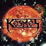 Kosmos by KOSMOS (2007-09-04)