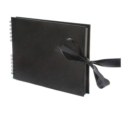 Libro de recuerdos del álbum Vida lema inspirado álbum A4 de ...