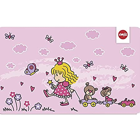 Stylo Culture Om Mandala Tapisserie Coton Jaune Noir Reine Imprim/é Tie Dye Floral Wall Hanging