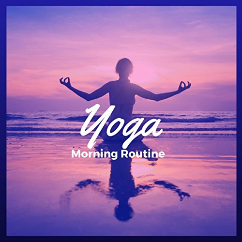 Hatha Yoga Benefits (Sounds of Nature) by Relaxation ...