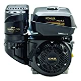 Kohler PA-CH395-3031 Command PRO Gasoline Engine, 4 Cycle, 9.5 HP