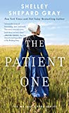 The Patient One (Walnut Creek Series, The Book 1)