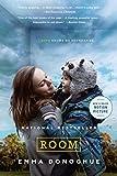 download ebook room: a novel pdf epub