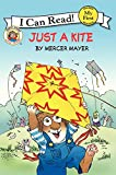 Little Critter: Just a Kite (My First I Can Read)